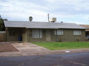 1332 W 7TH Street, Tempe, AZ 85281