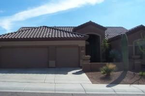 10649 E BUTHERUS Drive, Scottsdale, AZ 85255