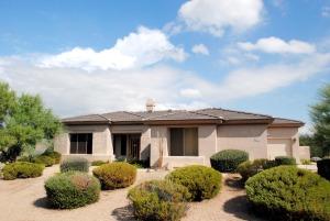 11370 E MIMOSA Drive, Scottsdale, AZ 85262