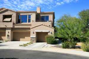 19475 N GRAYHAWK Drive, 2010, Scottsdale, AZ 85255