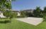 4736 E LAFAYETTE Boulevard, Phoenix, AZ 85018