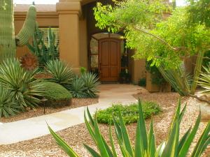 12083 E WETHERSFIELD Drive, Scottsdale, AZ 85259