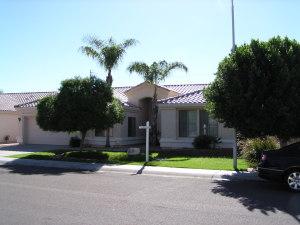 1725 E CAMPBELL Avenue, Gilbert, AZ 85234
