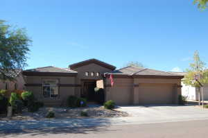 7673 E VIA MONTOYA, Scottsdale, AZ 85255