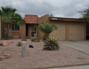 5507 S Mitchell Drive, Tempe, AZ 85283