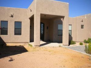 13635 E STAGECOACH Pass, Scottsdale, AZ 85262