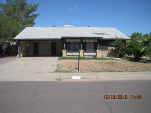 506 W RIVIERA Drive, Tempe, AZ 85282