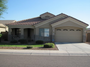 12513 W SELLS Drive, Litchfield Park, AZ 85340