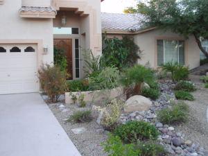 14210 N 68TH Place, Scottsdale, AZ 85254