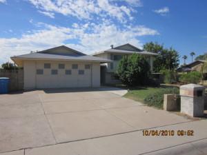 5139 E SHARON Drive, Scottsdale, AZ 85254