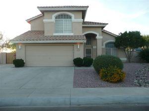 22522 N 74th Lane, Glendale, AZ 85310