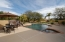 6900 E Berneil Drive, Paradise Valley, AZ 85253
