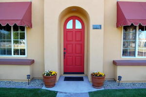 2925 N 48th Street, Phoenix, AZ 85018