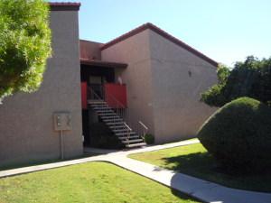 1730 W EMELITA Avenue, 1005, Mesa, AZ 85202