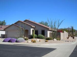 15723 N 102ND Street, Scottsdale, AZ 85255