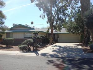 1115 E CAMPUS Drive, Tempe, AZ 85282