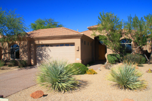 9414 E SANDY VISTA Drive, Scottsdale, AZ 85262