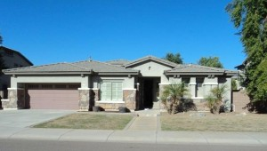 604 E MARY Court, Gilbert, AZ 85295