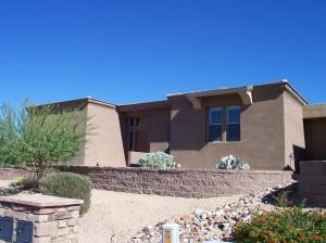 14945 E VALLEY VISTA Drive, Fountain Hills, AZ 85268
