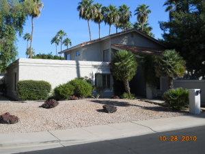 7492 E TIMBERLANE Court, Scottsdale, AZ 85258