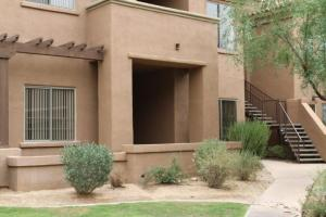 20801 N 90TH Place, 140, Scottsdale, AZ 85255