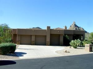 25838 N 104TH Place, Scottsdale, AZ 85255