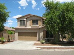 7316 W SUPERIOR AVE, Phoenix, AZ 85043