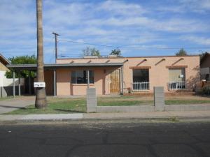 226 E 9TH. Drive, Mesa, AZ 85210