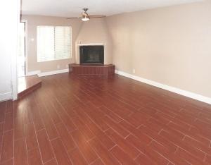 3501 N 64th Street, 2, Scottsdale, AZ 85251
