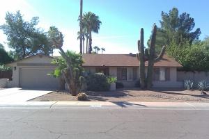 5219 E CROCUS Drive, Scottsdale, AZ 85254