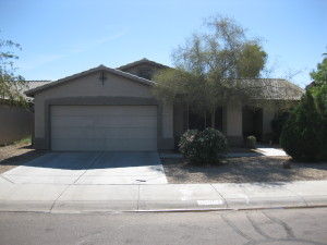 15801 W APACHE Street, Goodyear, AZ 85338