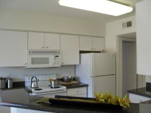 1295 N ASH Street, 428, Gilbert, AZ 85233