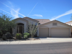 23670 N 77TH Street, Scottsdale, AZ 85255