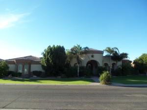 3447 E KENWOOD Street, Mesa, AZ 85213