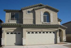 9876 E Bahia Drive, Scottsdale, AZ 85260