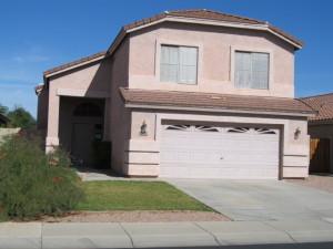 862 E SHEFFIELD Avenue, Gilbert, AZ 85296