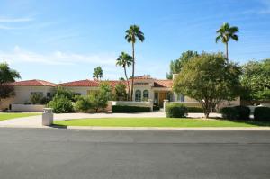 10483 E CORRINE Drive, Scottsdale, AZ 85259