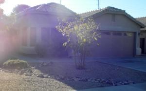 3763 S LOBACK Lane, Gilbert, AZ 85297