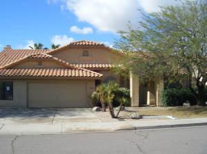 17814 N 56TH Street, Scottsdale, AZ 85254
