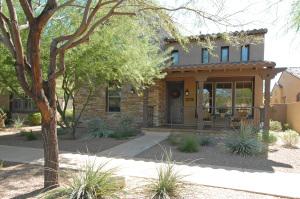 9279 E TRAILSIDE View, Scottsdale, AZ 85255