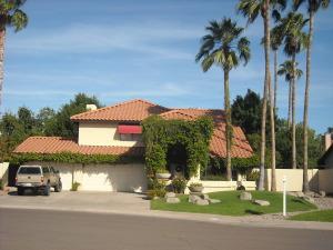 7832 E BERYL Avenue, Scottsdale, AZ 85258