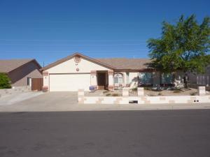 8066 E DARTMOUTH Street, Mesa, AZ 85207