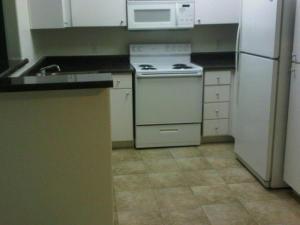 1295 N ASH Street, 213, Gilbert, AZ 85233