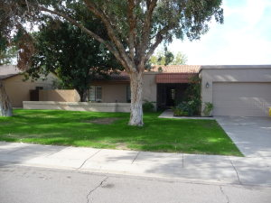 8374 E SAN SEBASTIAN Drive, Scottsdale, AZ 85258