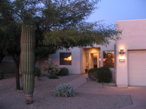 29029 N 111TH Place, Scottsdale, AZ 85262