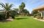 6649 E BERNEIL Drive, GATED, Paradise Valley, AZ 85253