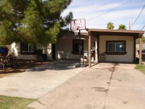 570 E ERIE Street, Chandler, AZ 85225