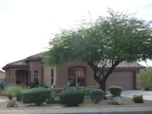 11469 E RAINTREE Drive, Scottsdale, AZ 85255