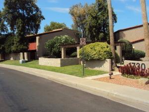 1730 W EMELITA Avenue, 1035, Mesa, AZ 85202