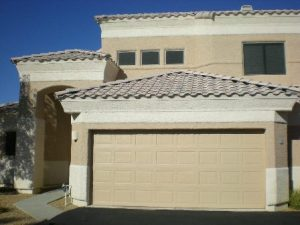 16450 E AVENUE OF THE FOUNTAINS, 31, Fountain Hills, AZ 85268